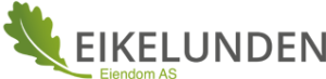 eikelunden-logo